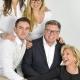 Foto Studio Bogenhausen Eleana Hegerich Familienfotos Titelbild